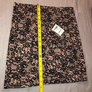 Charlotte Russe Skirts - Skirt